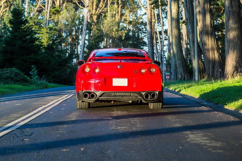NissanGTR_Red_XXXXXX-2467.jpg