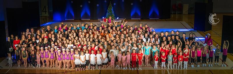 Vk Janika jõulukontsert 2019