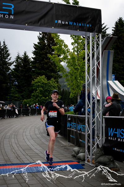 2018 SR WHM Finish Line-2255.jpg