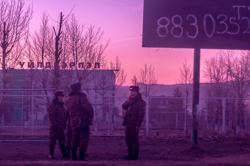 mongolianMarch-2726.jpg