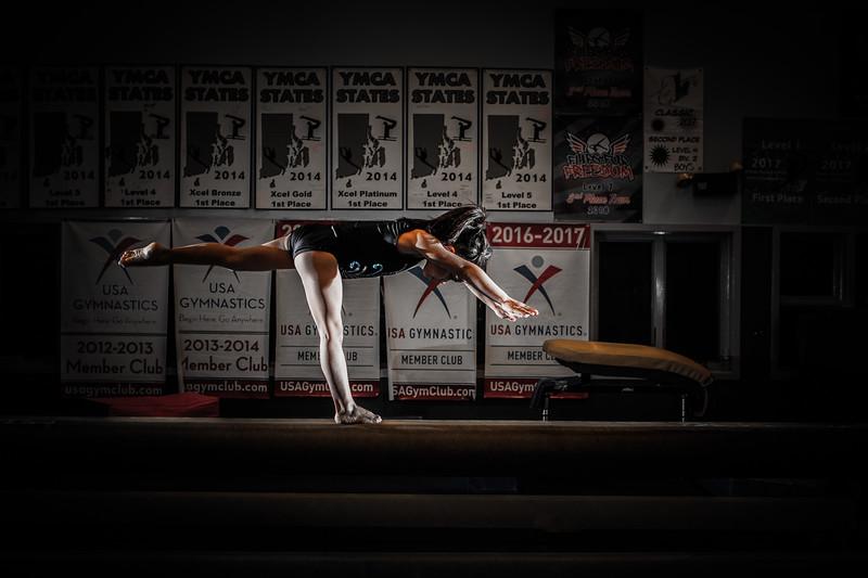 Newport YMCA Gymnastics-144.jpg