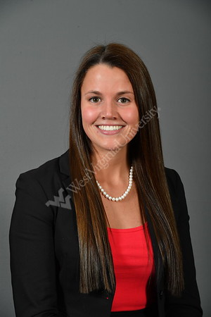 34200 College of Law Portraits January 2018