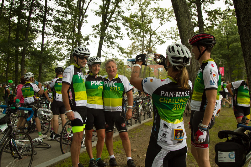 PMC Babson 2017 (29).jpg