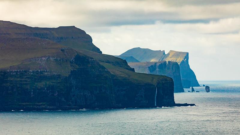 Faroes_5D4-3609.jpg