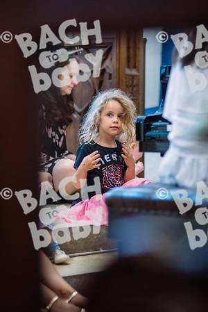 C Bach to Baby 2018_Alejandro Tamagno photography_Oxford 2018-07-26 (7).jpg
