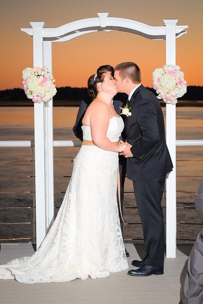 3 Wedding Ceremony Images
