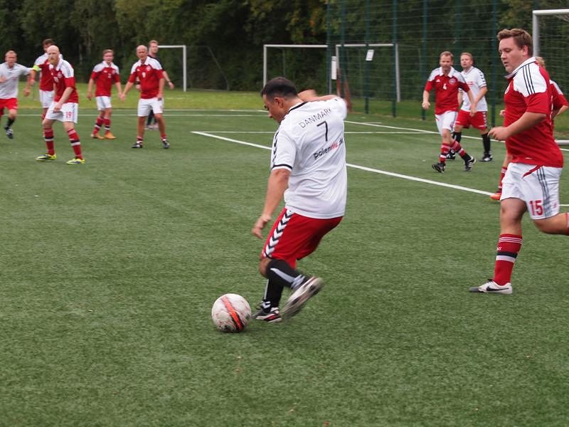 Pressen mod DBU fodbold. Photo- Martin Bager (84 of 243).JPG