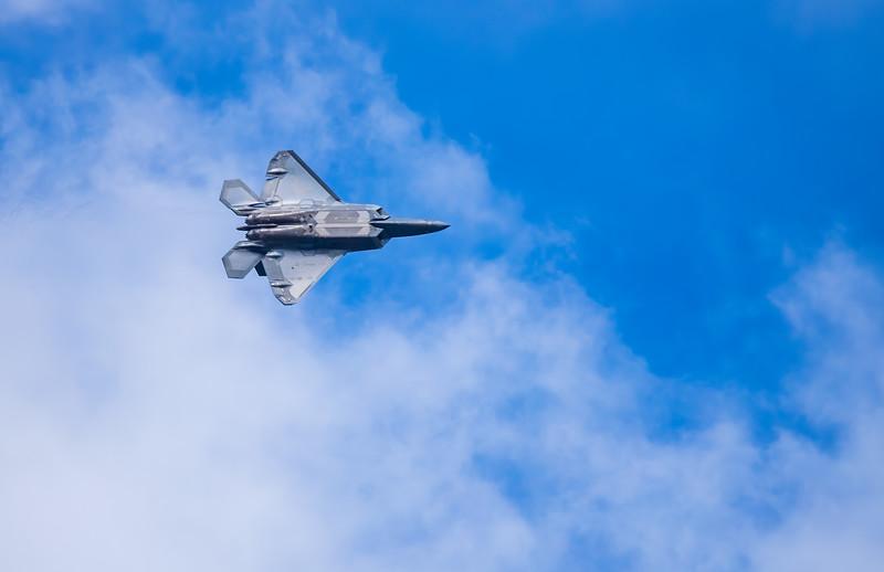 F22_Raptor-032