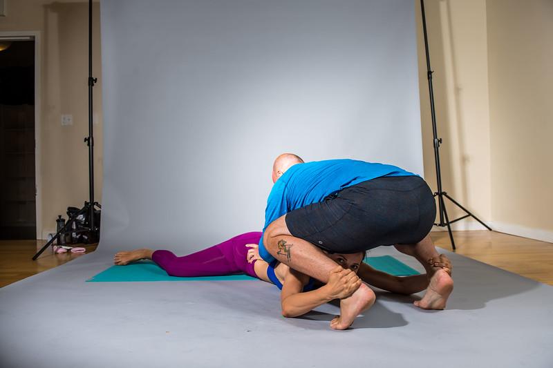 SPORTDAD_yoga_210.jpg