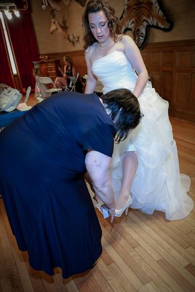 Pre Wedding Prep-158.jpg