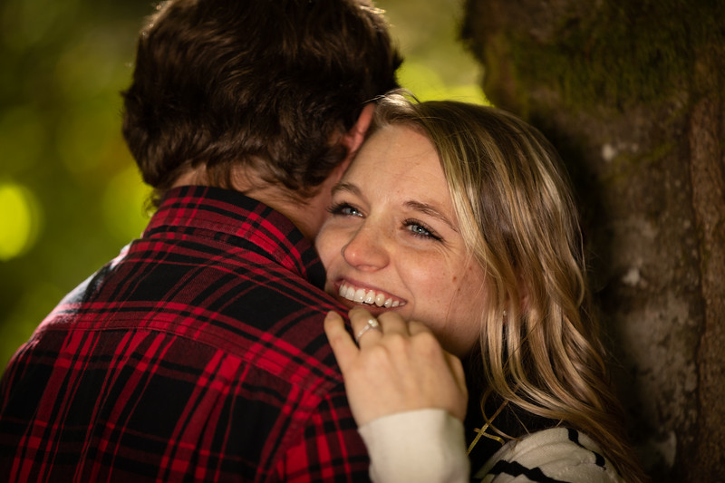 Holly-Kevin-Engagement (15 of 60).jpg