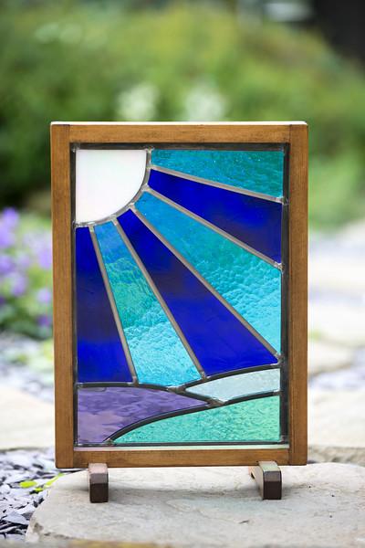 photomanic-photography-leeds-glass-product-18.jpg