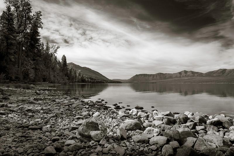 20140908-lakeside-002.JPG
