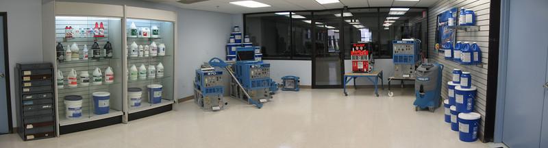 Store Sapphire Panoramics