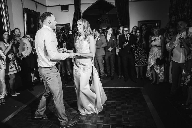 Nick & Natalie's Wedding-577.jpg