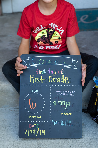 Colton First Day First Grade-9964.jpg