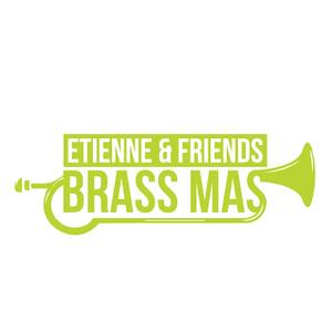 Brass Mass.jpg