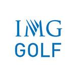 img golf.jpg