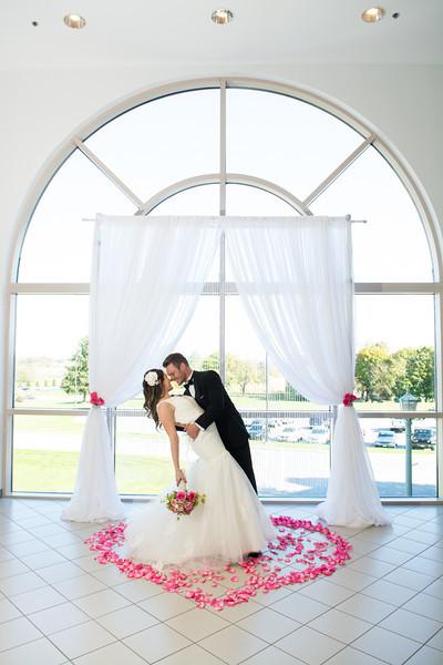 Premier Bride AACA