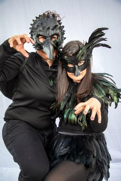 Halloween-2916.jpg