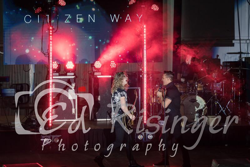 Breakthrough-Tour-CitizenWay-75.jpg
