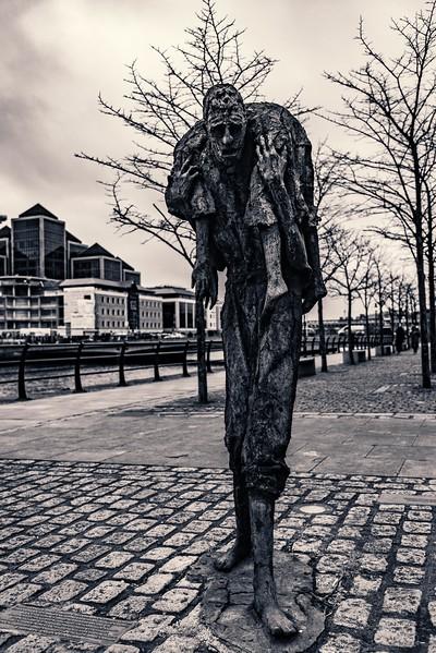 Dublin_February_2017-461.jpg