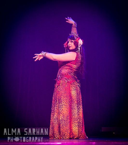 Alma_Sarhan-3911.jpg