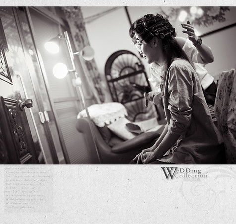 2012.06.02 Weddig Date