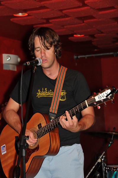 Schooner, Philadelphia Aug 7 2008