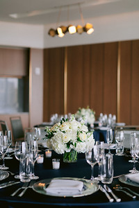 Ritz-Carlton Waikiki (Ballroom Detail Photos)