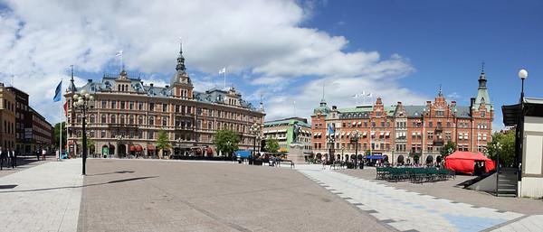 2016.06_Europe (Sweden, Denmark, Belgium, Italy)