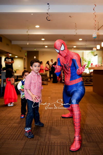 Birthday Party Photography by Andy Sun Photography 192.jpg