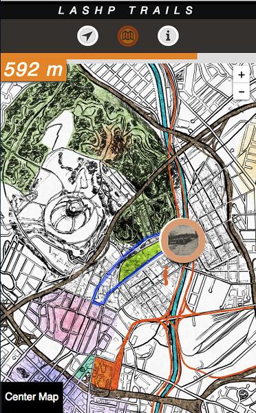 00-PUEBLO MAP 02 A.png