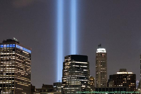 09-11-2019 ground zero