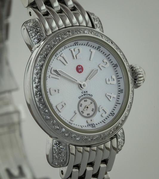 watch-83.jpg