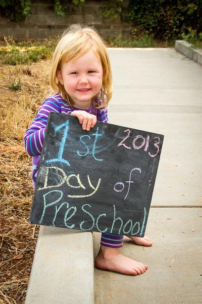 Preschool First Day (41 of 75).jpg