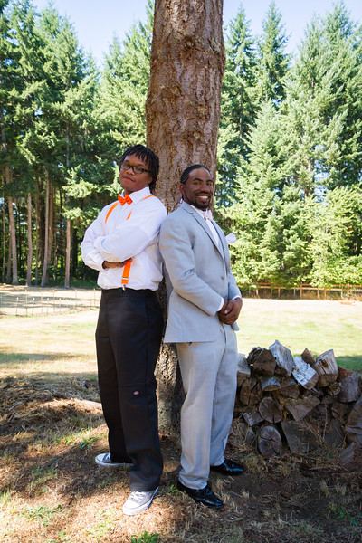 ALoraePhotography_Kristy&Bennie_Wedding_20150718_248.jpg