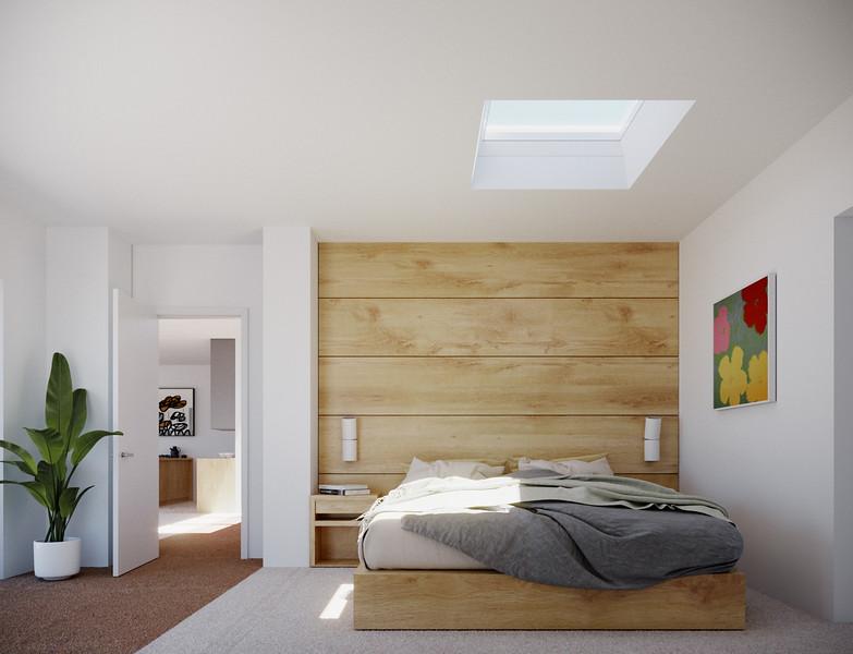 velux-gallery-bedroom-002.jpg