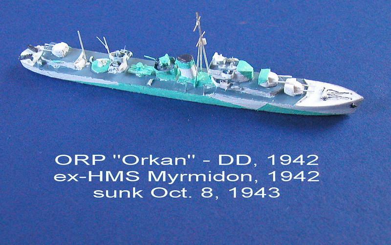 ORP Orkan-03.jpg