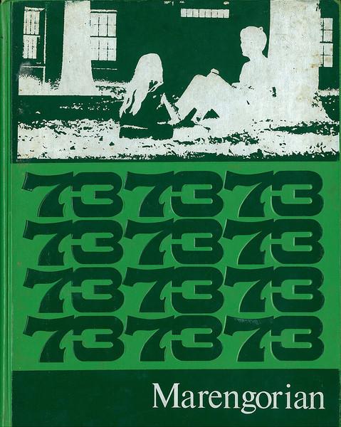 1973-0001.jpg