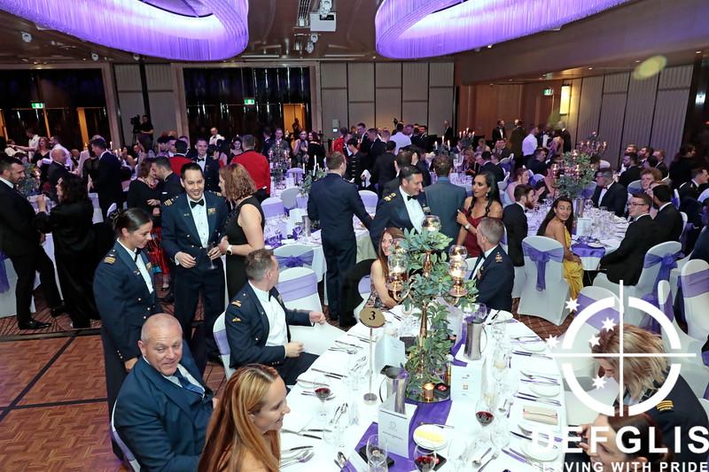 ann-marie calilhanna- military pride ball @ shangri-la hotel 2019_0314.JPG