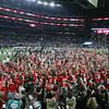 2017 Cotton Bowl - 2132