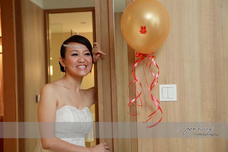 Siang Loong & Siew Leng Wedding_2009-09-25_0123.jpg