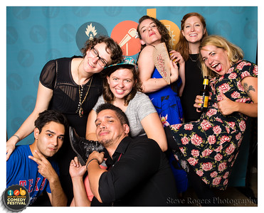 2016 Outs Of Bounds Photobooth Saturday 9/4/2016