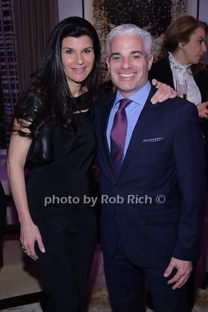 Beth Rosenthal, Jason Rosenthal photo by Rob Rich/SocietyAllure.com © 2014 robwayne1@aol.com 516-676-3939