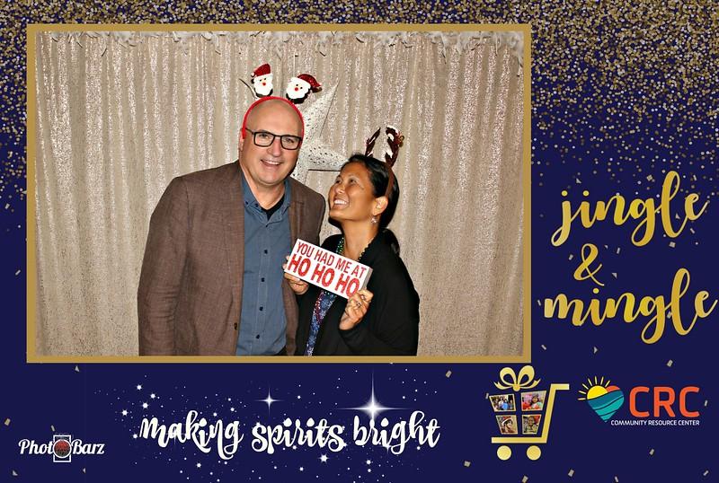 Jingle Mingle Photobarz pics4.jpg