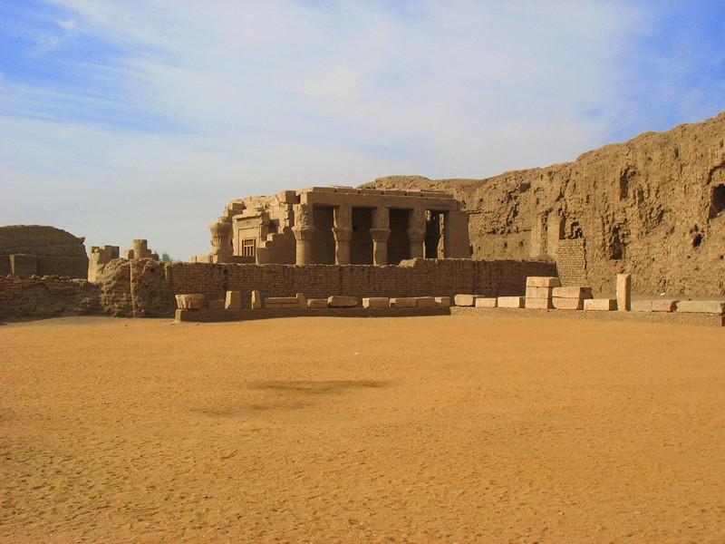 Egypt-396.jpg