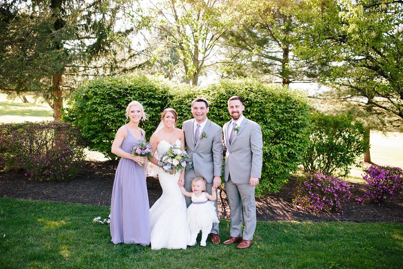 carli and jack wedding-526.jpg