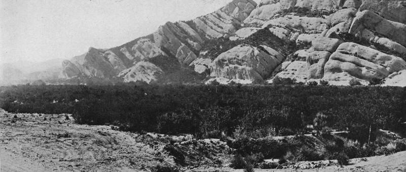 1934-07-CAHiPub-12a.jpg