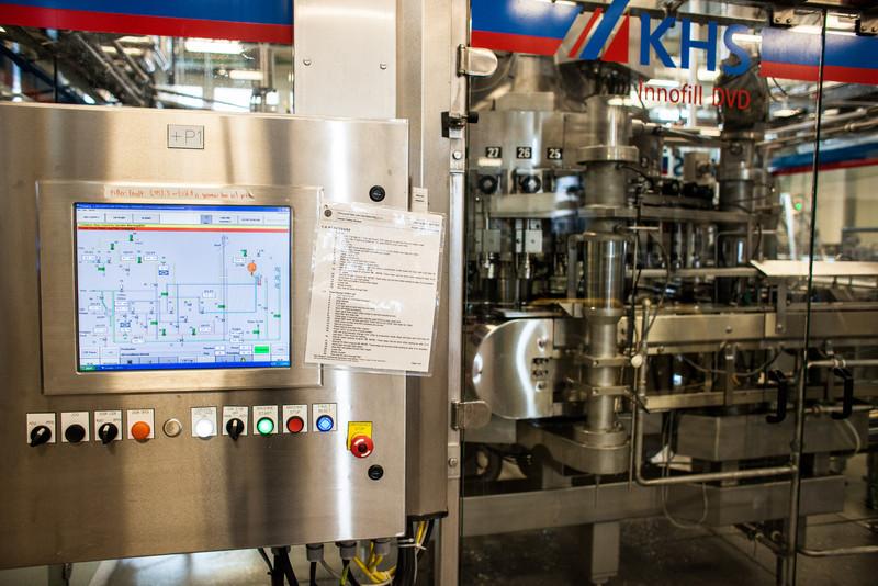 Woodget-140131-023--beer, Colorado, Fort Collins, New Belgium Brewing.jpg